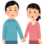 国際結婚と永住ビザの申請