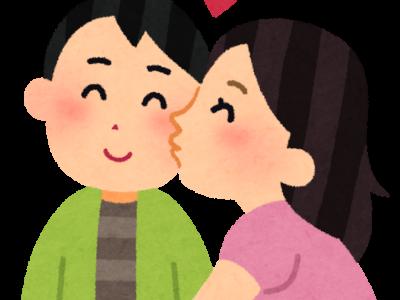 国際結婚する外国人との出会い