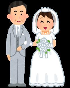 ネパール人との歳の差婚